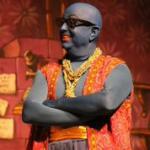 Aladin4
