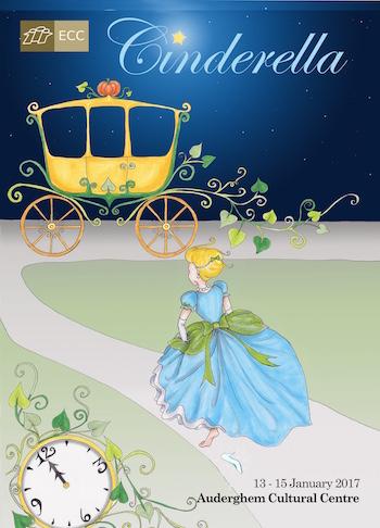 Cinderella-web