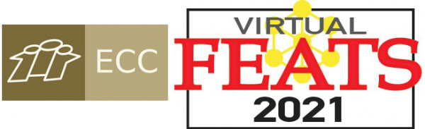ECC-virtual-FEATS-2021